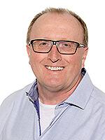 Friedbert Klette