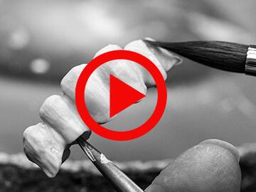 Dentallabor Grüttner Videos